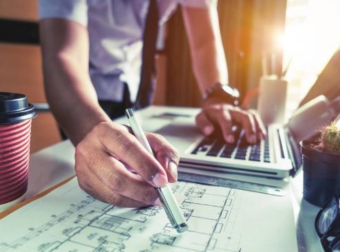 Expert comptable TPE PME